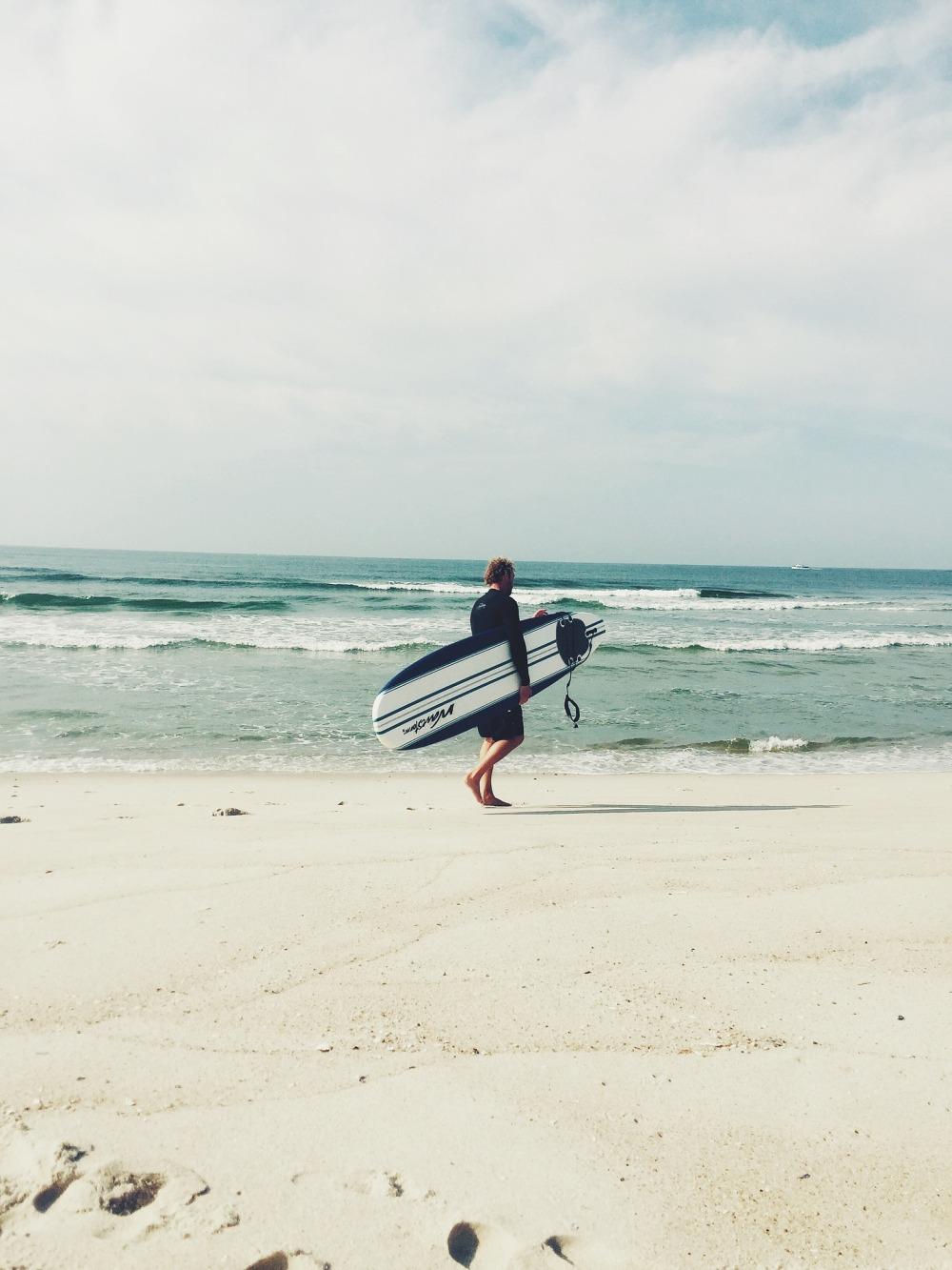 surf-869583_1920