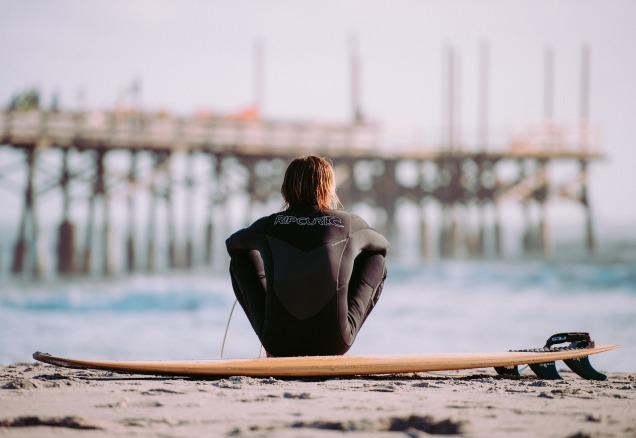 surfer-2168604_1920