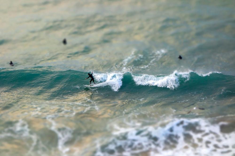 surfing-789827_1920