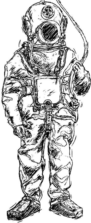 helmet-diver-967515_1920
